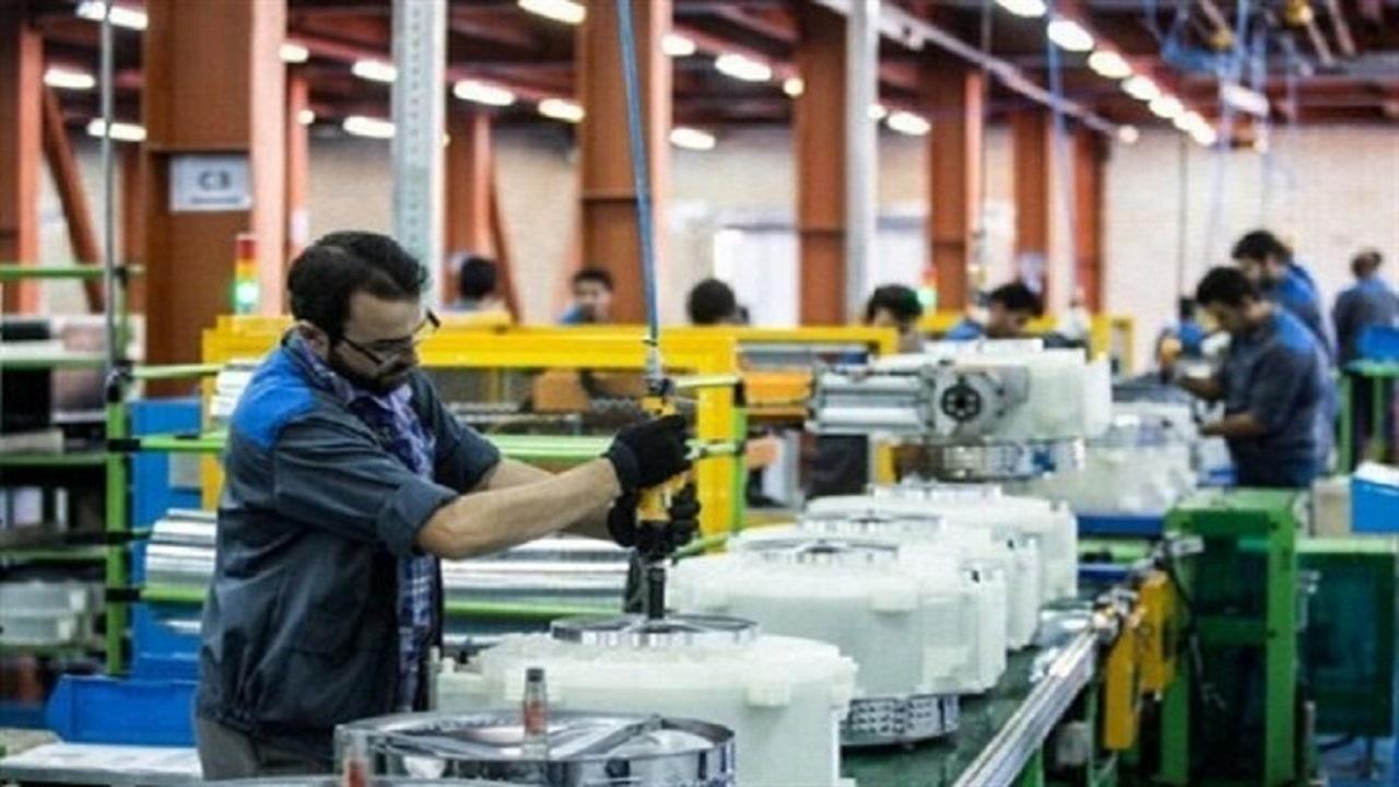 ۶ واحد اقتصادی راکد در شاهرود فعال شد