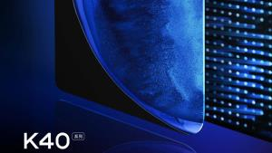 نمایشگر OLED ردمی K40 از کیفیت خوبی برخوردار خواهد بود