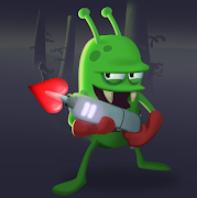 Zombie Catchers؛ معجونی از زامبیها درست کنید