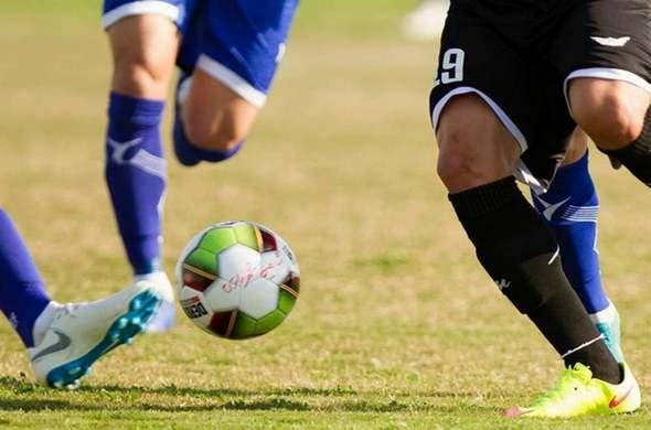 آغاز دور سوم جام حذفی از روز سهشنبه