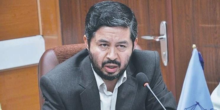 دستور رئیس کل دادگستری خراسان رضوی در خصوص کودکآزاری اخیر در سبزوار