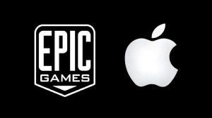درگیری اپل با Epic؛ بازیهای Steam قربانی میشوند