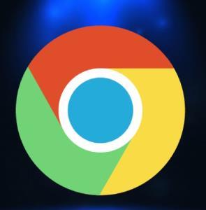 مصرف بیرویه رم توسط گوگل کروم در macOS Big Sur