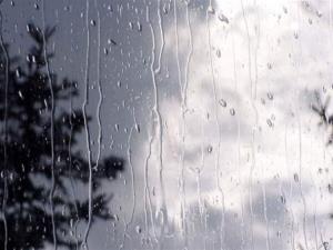 کمبود بارش امسال در چهارمحال و بختیاری ۳۰ درصد است