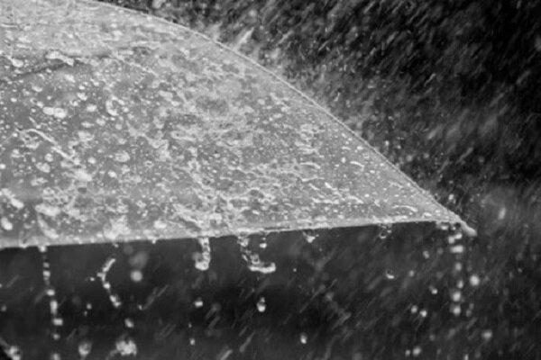 ورود سامانه بارشی به استان بوشهر؛ دریانوردان مراقب باشند