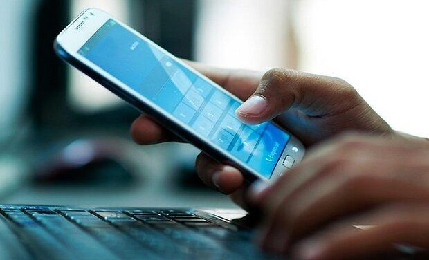 ایجاد ۳ سایت جدید تلفن همراه در کردستان