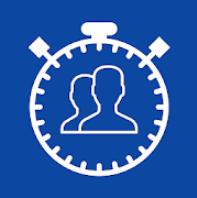 استفاده از شبکههای اجتماعی را مدیریت کنید