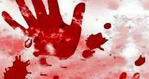 یک زن در ارومیه به دست شوهرش خفه شد