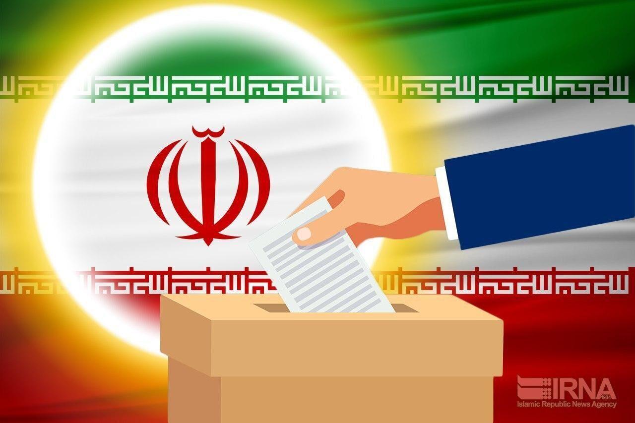 شعب اخذ رأی انتخابات ۱۴۰۰ در استان سمنان ۱۵ درصد افزایش مییابد