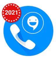 تماسهایتان را مدیریت کنید