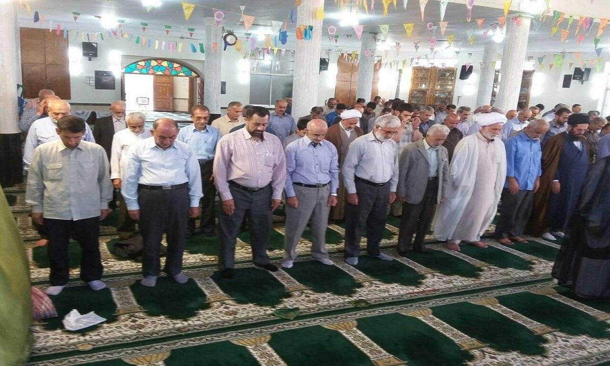 نداشتن امام جماعت در هزار روستای استان همدان