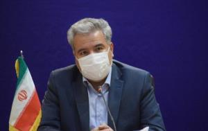 فرماندار تبریز: برنامهای برای تعطیلی بازار این شهرستان نداریم