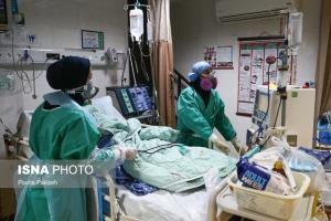 روسای بیمارستانهای اهواز خواستار قرنطینه فوری خوزستان شدند