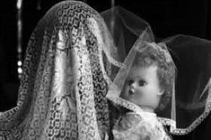 آمار ۳۰ درصدی ازدواج کودکان زیر ۱۵ سال در آسیا