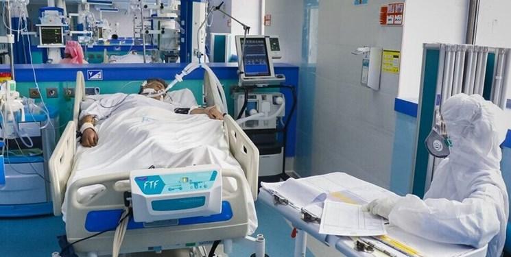 شناسایی ۴۹ بیمار جدید مبتلا به کرونا در کردستان؛ وضعیت ۲۲ بیمار وخیم است