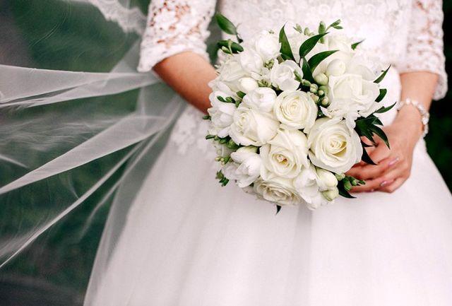 دلایلی که شما را به دام ازدواج اشتباه میاندازند