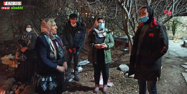 قهرمان ووشو در سیسخت؛ منصوریان: فداکاری سیسختیها در حادثه سقوط هواپیما را تلافی کنیم