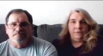 فاششدن دوقلو بودن 2 دوست بعد از 51 سال!
