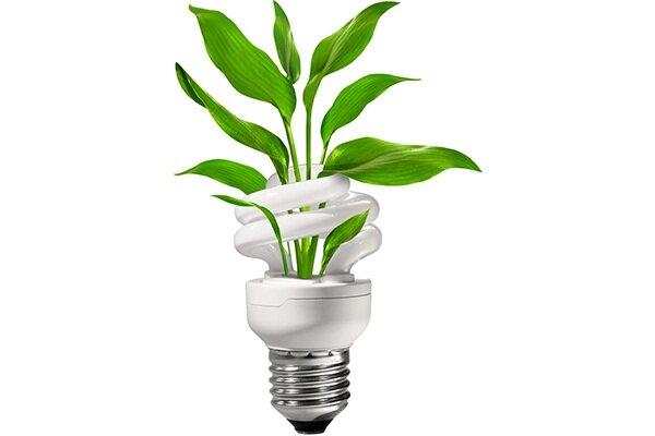 تولید دستگاه بازیافت لامپهای کممصرف و مهتابی در کشور