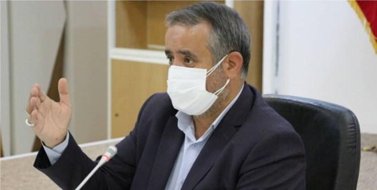 امکان برگزاری انتخابات تمام الکترونیک در سال ۱۴۰۰ برای مشهد