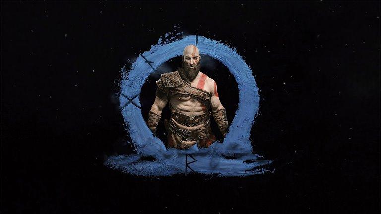 بازی God of War Ragnarok تاخیر خورد