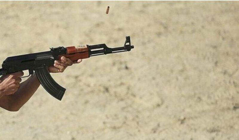 درگیری مسلحانه در شوش یک کشته برجای گذاشت