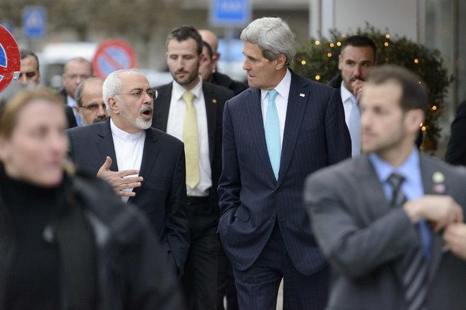 جزییات نظرسنجی واشنگتن پست درباره آینده خاورمیانه
