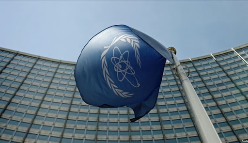 آژانس: ایران ۱۷.۶ کیلوگرم اورانیوم ۲۰ درصد تولید کرد