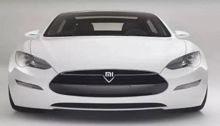 شیائومی به شایعات درباره پروژه ساخت خودرو پاسخ داد