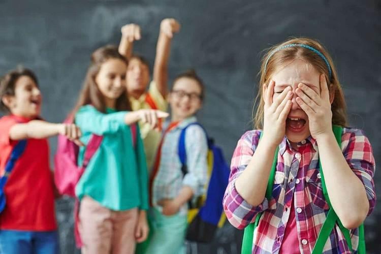 8 راهکار برای افزایش اعتماد به نفس کودکان