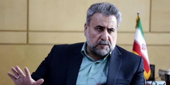 فلاحتپیشه: اگر بایدن وقتکُشی کند مجبور به مذاکره با نظامیان در تهران است
