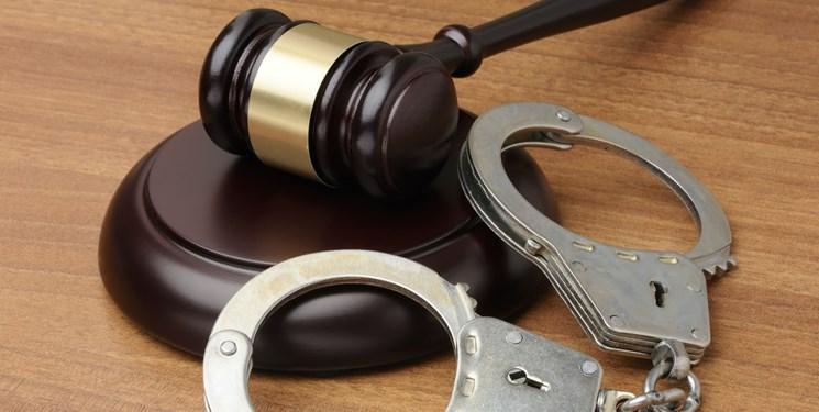 دستگیری ۸ سارق در اسدآباد