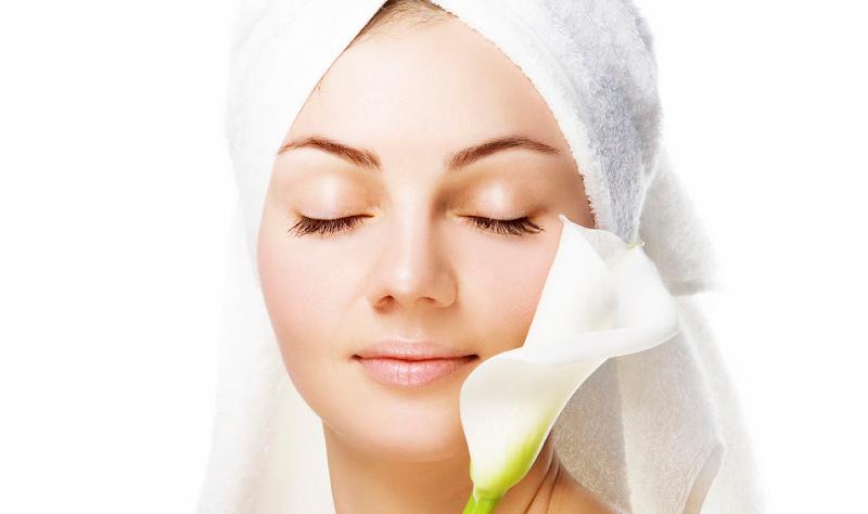 4 ماسک صورت طبیعی برای پاکسازی جوشهای سرسیاه