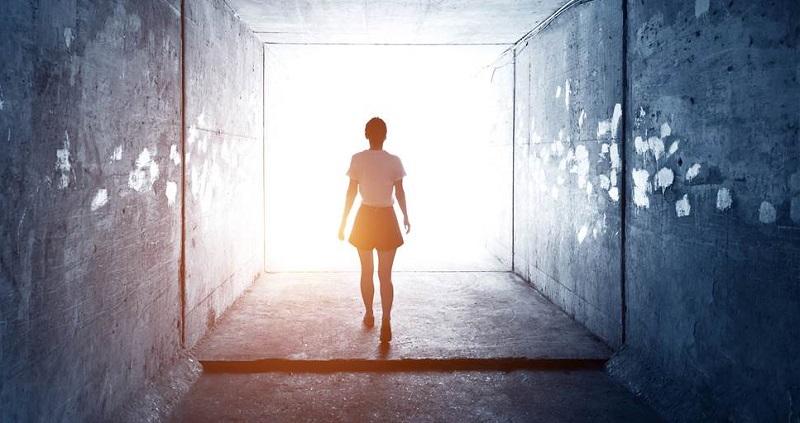 ۳ نکته درباره تجربه نزدیک به مرگ که باید بدانید