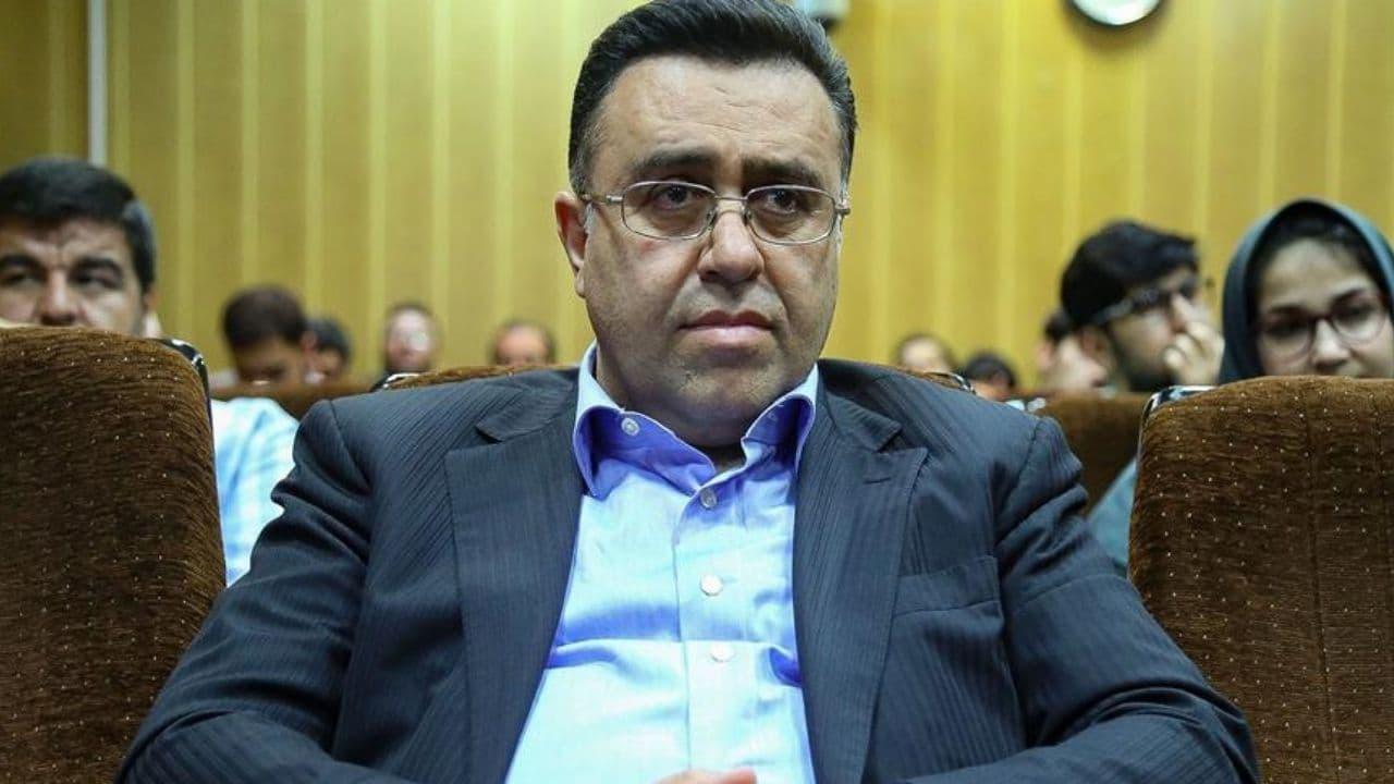 عضو شورای مرکزی کارگزاران: نمایندگان مجلس از پختگی لازم سیاسی برخوردار نیستند