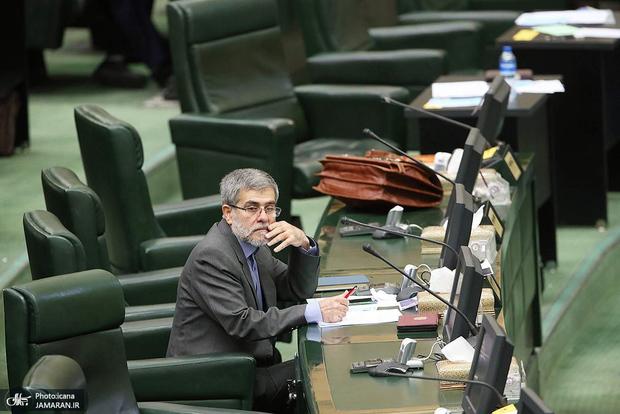 فریدون عباسی توافق با آژانس اتمی را به انتخابات ربط داد