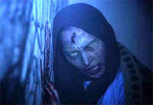 فیلمهای ترسناک سینمای ایران به بهانه اکران «آن شب»