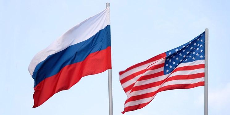 واشنگتنپست: آمریکا در فکر اعمال تحریمهایی علیه روسیه است