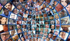 تحقیقات جدید؛ افراد دگم و افراطگرا توانایی انجام کارهای پیچیده ذهنی را ندارند