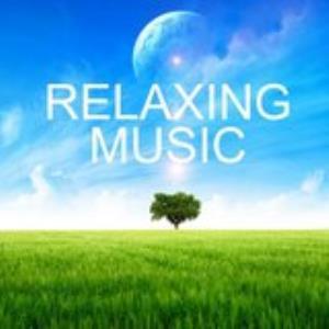 آرامش را با این موسیقی بی کلام تجربه کنید