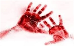 اصرار مرگبار مرد بوکانی بر خودکشی