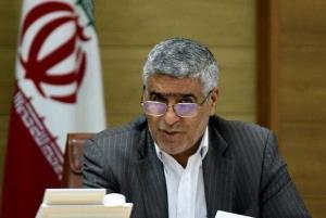 حدود ۵۰هزار نفر درگیر امور اجرایی انتخابات ۱۴۰۰ در البرز هستند