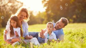۸ مشکل رایج خانوادگی و راهحلهای آنها