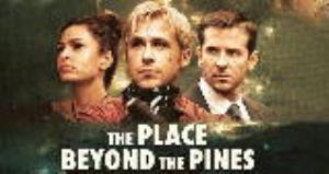 سکانس برتر از فیلم «مکانی در آن سوی کاج ها»