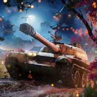 World of Tanks Blitz؛ نبرد تانکهای جنگ جهانی دوم