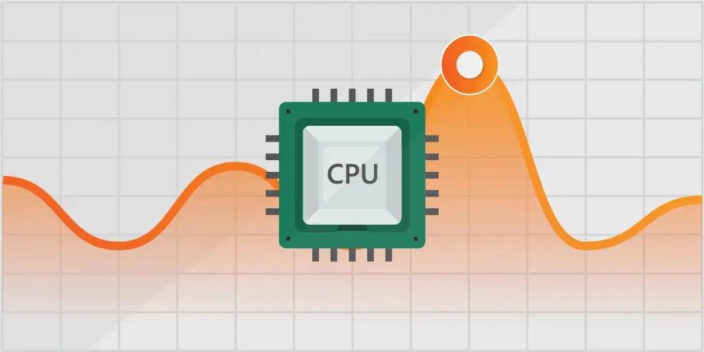 چگونه مشکل استفاده بیش از حد از CPU در ویندوز 10 را حل کنیم؟