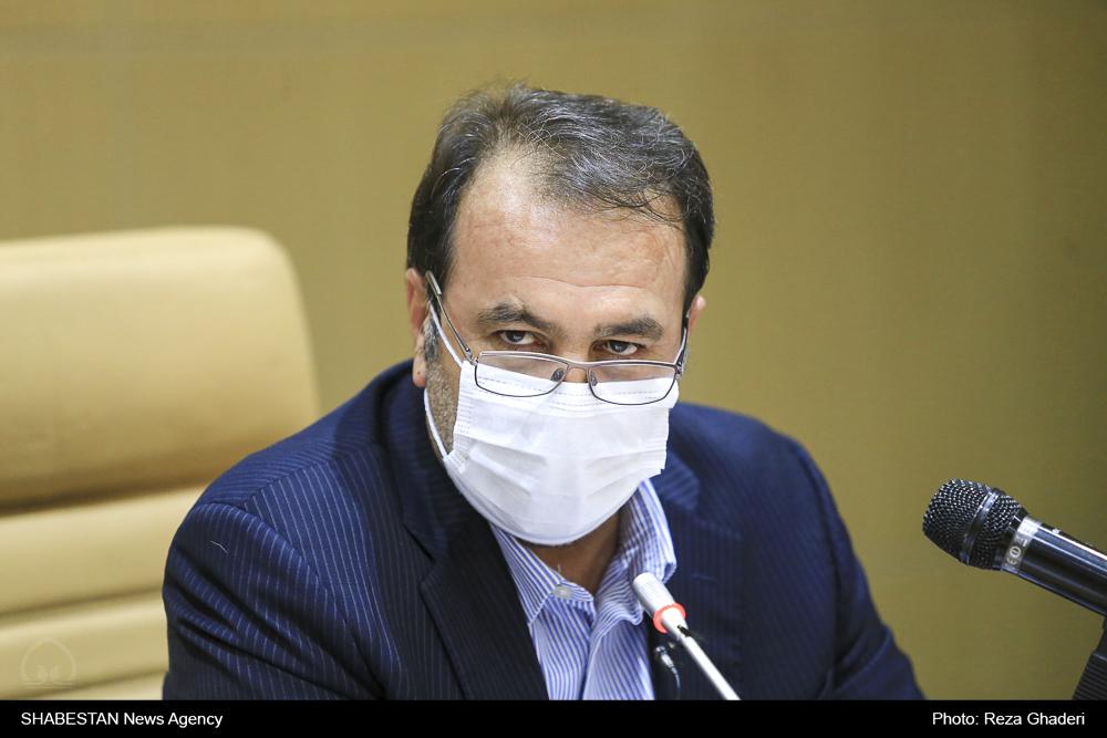 استان فارس در نوروز ۱۴۰۰ پذیرای مهمان نوروزی نخواهد بود
