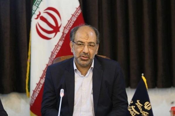 حضور پلتفرمهای مطرح ایرانی در سوریه / دروازهای که به روی جهان عرب باز میشود