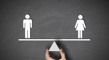 «خروج زنان از کشور» و «مهریه» ابزارهایی برای انتقام جویی؟