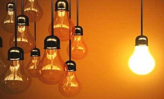 احتمال قطعی برق در مازندران وجود دارد